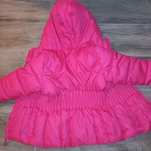 vertical9 Jackets & Coats - Puffer Jacket size 2 Y